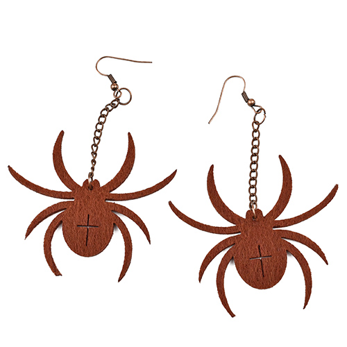Cercei Spiders