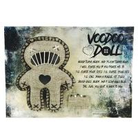 VOODOO DOLL II