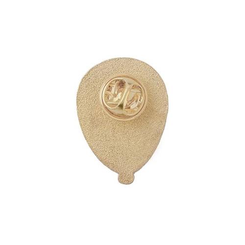 IT Baloon PIN