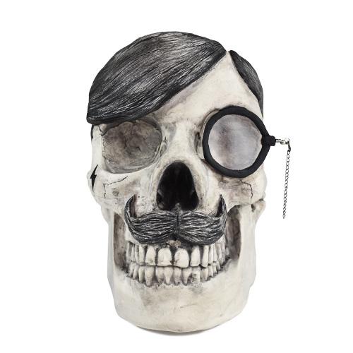 Craniu Bol Barber