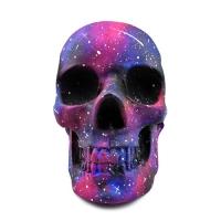 Craniu Bol Galaxy