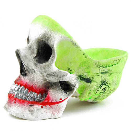 Craniu Bol Joker