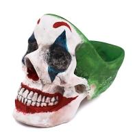Craniu Bol Joker II