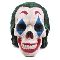 Craniu Joker
