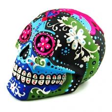 Craniu Calavera