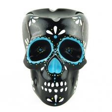 Craniu Scrumieră