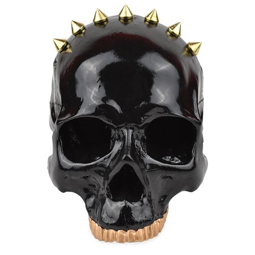 Craniu Goldie