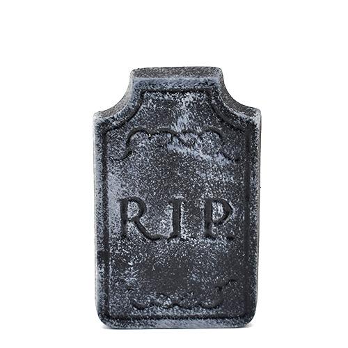 Magnet RIP