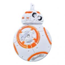 MAGNET BB-8