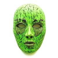 Grime Mask