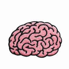 Brain Patch