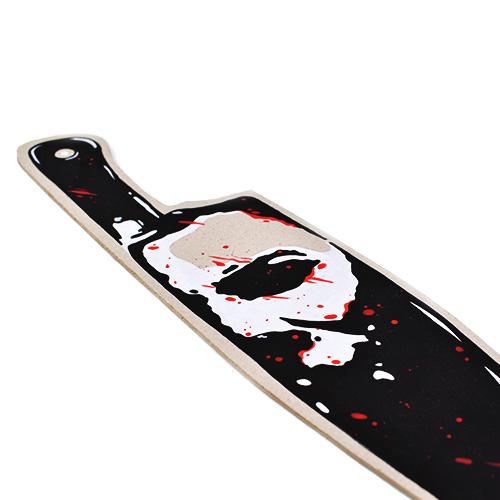 HALLOWEEN KNIFE