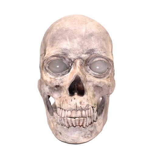 Blind Skull