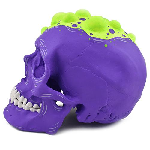 Craniu Bubonic