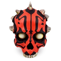 Craniu Darth Maul
