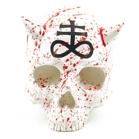 Craniu Bloody Demon