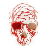 Craniu Dexter