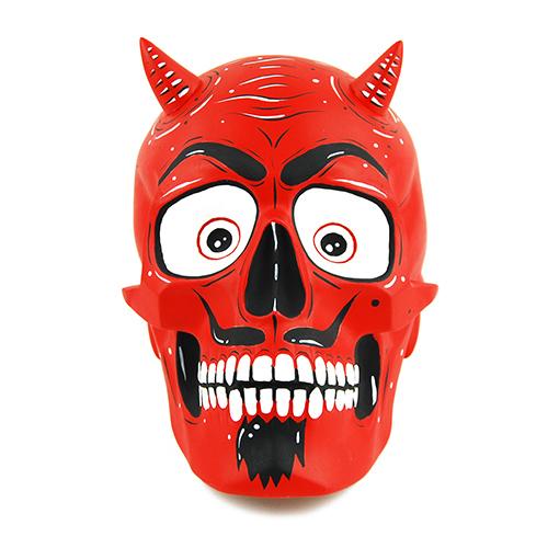 Craniu Devil