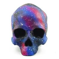 Craniu Galaxy II