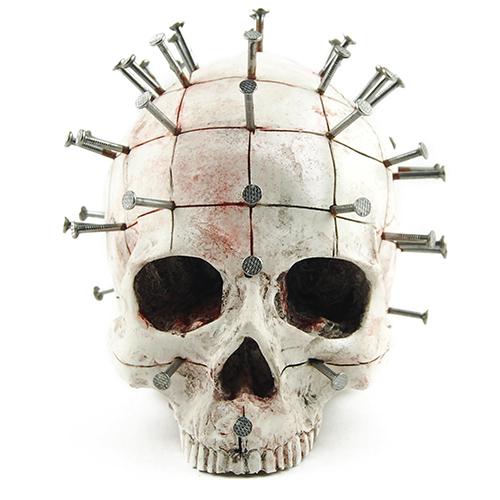 Craniu Hellraiser