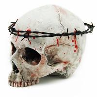 Craniu INRI