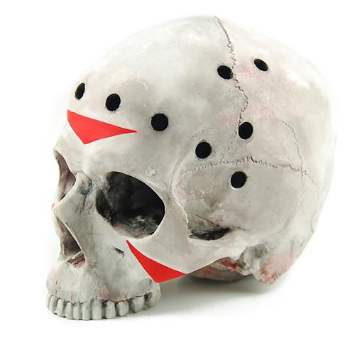 Craniu Jason