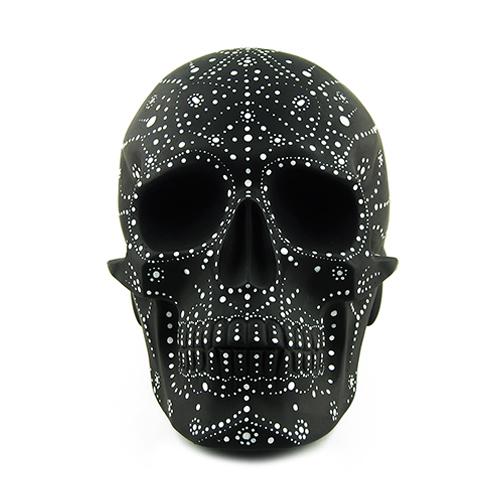 Craniu Lace