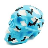 Craniu Bats