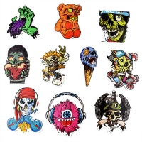 Dope Sticker Pack 2