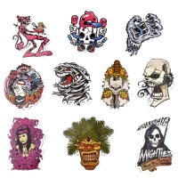 Dope Sticker Pack 3