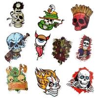 Dope Sticker Pack 6