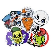 Dope Sticker Pack 7