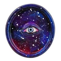 Galaxy Observer