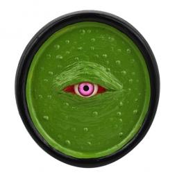Green Observer