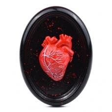 HEART TO KEEP