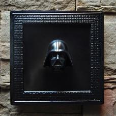 Tablou Darth Vader