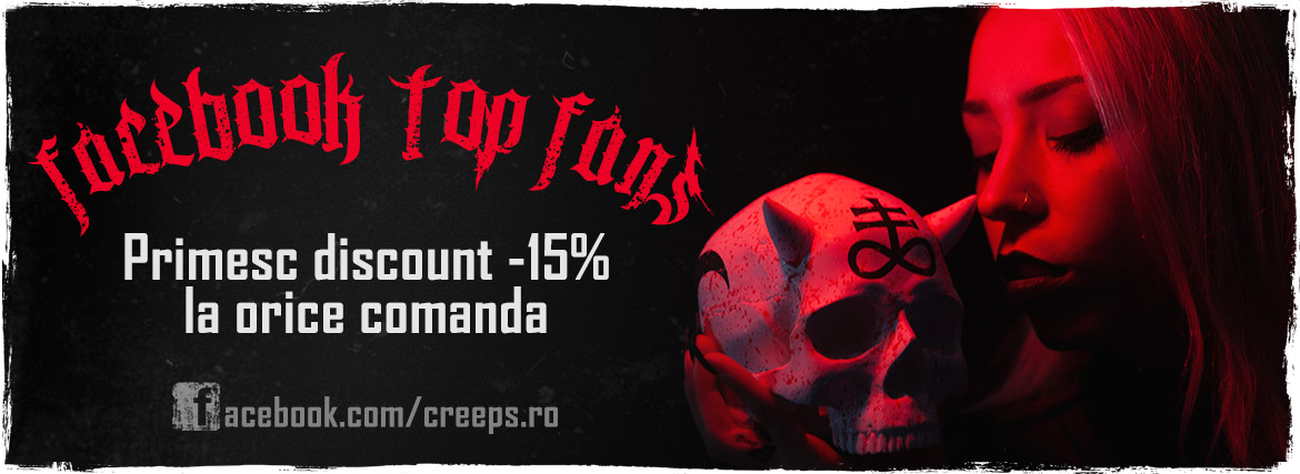 creeps-facebook-top-fans-discount